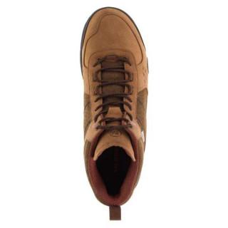 MERRELL Спортни обувки BURNT ROCK MID WTPF