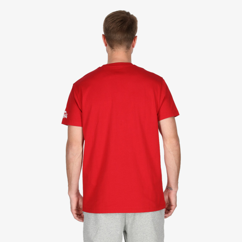 LONSDALE ТЕНИСКА British T-shirt