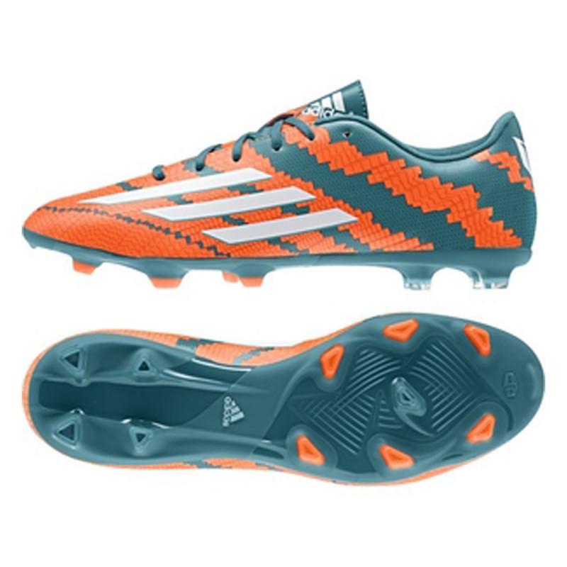 adidas Футболни обувки MESSI 10.3 FG