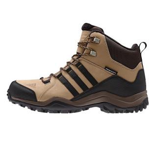 adidas Спортни обувки CH WINTERHIKER II C