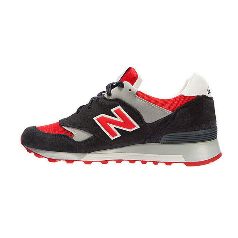 NEW BALANCE Спортни обувки NEW BALANCE SHOES