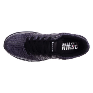 CHAMPION Спортни обувки RATTLE