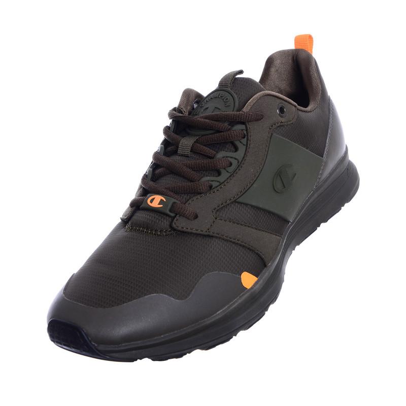 CHAMPION Спортни обувки TUNDER