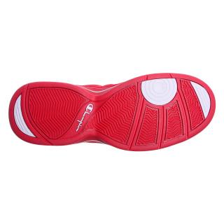 CHAMPION Спортни обувки MVP CANVAS