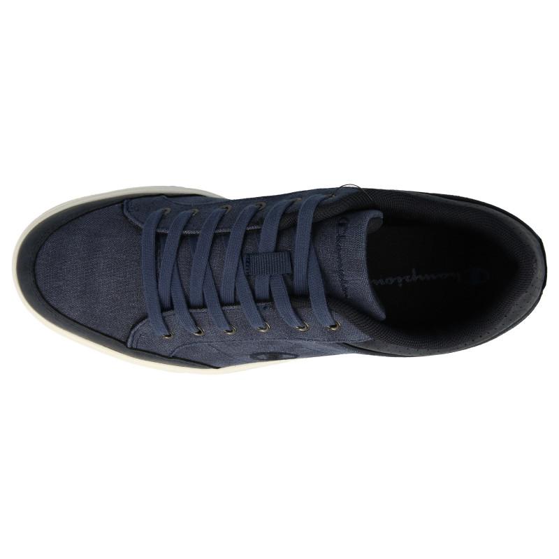 CHAMPION Спортни обувки DECK