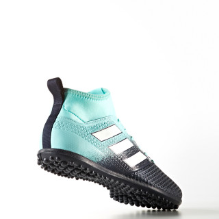 adidas Футболни обувки ACE TANGO 17.3 TF