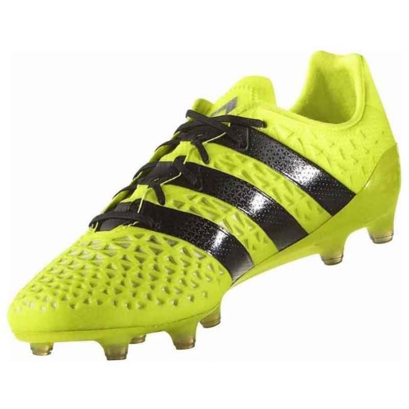 adidas Футболни обувки ACE 16.1 FG