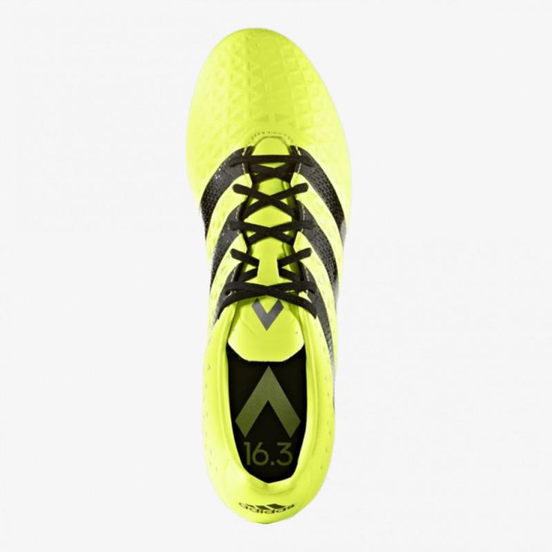 adidas Футболни обувки ACE 16.3 FG