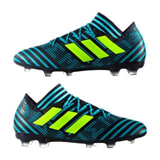 adidas Футболни обувки NEMEZIZ 17.2 FG
