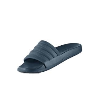 adidas Джапанки ADILETTE CF+ MONO