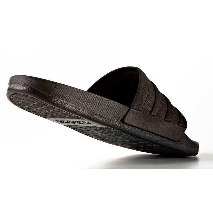 adidas Джапанки ADILETTE COMFORT