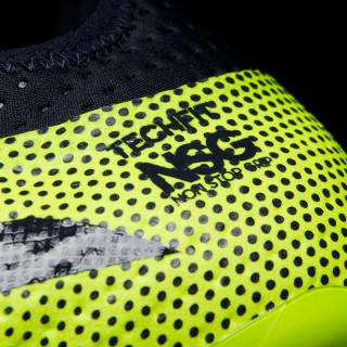 adidas Футболни обувки X 17.2 FG