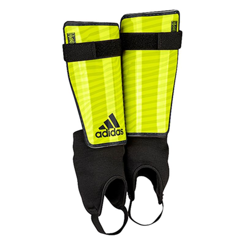 adidas Футболни кори X REPLIQUE