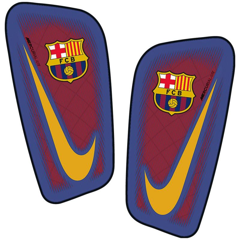 NIKE Футболни кори NIKE MERCURIAL LITE-FC BARCELO