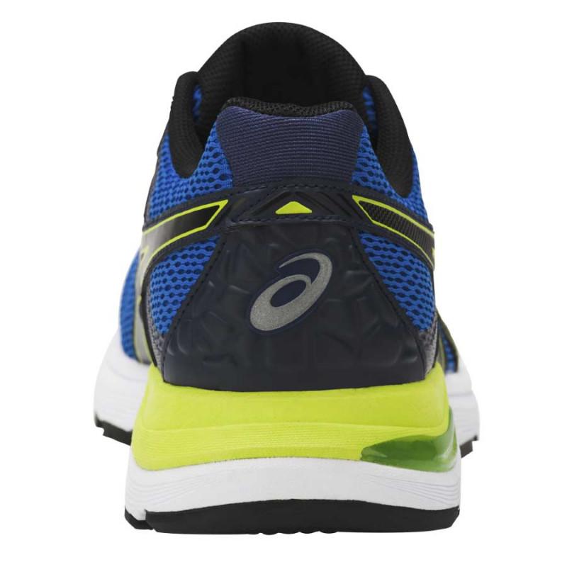 ASICS Спортни обувки GEL-PULSE 9
