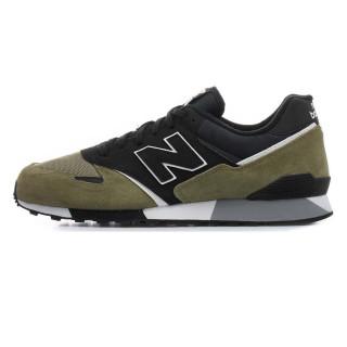 NEW BALANCE Спортни обувки NEW BALANCE M 446