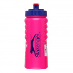 SLAZENGER Бутилки за вода SLAZ WATERBOTTLE SMALL 00 PINK/BLUE 500ML