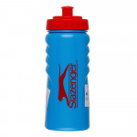 SLAZENGER Бутилки за вода SLAZ WATERBOTTLE SMALL 00 BLUE/RED 500ML