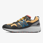 NEW BALANCE Спортни обувки PATIKE NEW BALANCE M TRAIL CRAG