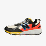 NEW BALANCE Спортни обувки PATIKE NEW BALANCE W TRAIL CRAG