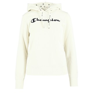 CHAMPION Суитшърти с качулка HOODED SWEATSHIRT