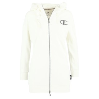 CHAMPION Горнища HOODED LONG SLEEVE TOP