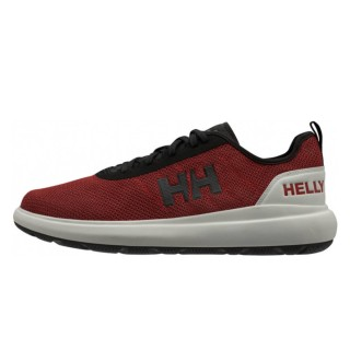 HELLY HANSEN Спортни обувки SPINDRIFT SHOE