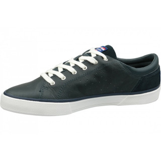 HELLY HANSEN Спортни обувки COPENHAGEN LEATHER SHOE