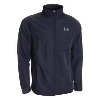 UNDER ARMOUR Якета TOPS-UA VITAL WOVEN WARM UP