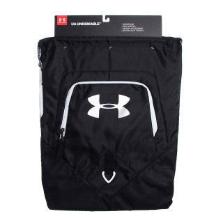 UNDER ARMOUR Малки чанти UA UNDENIABLE SACKPACK