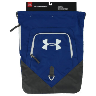 UNDER ARMOUR Малки чанти SACKPACK-UA UNDENIABLE SACKPACK