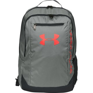 UNDER ARMOUR Раници BAGS-UA HUSTLE BACKPACK LDWR
