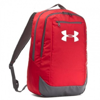UNDER ARMOUR Раници UA HUSTLE BACKPACK LDWR