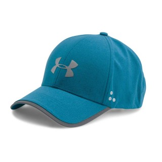 UNDER ARMOUR Шапки с козирка MEN S UA FLASH 2.0 CAP