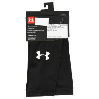 UNDER ARMOUR Фитнес аксесоари UA PERFORMANCE SLEEVE