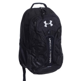 UNDER ARMOUR Раници UA CONTENDER BACKPACK