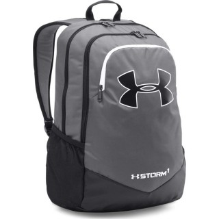 UNDER ARMOUR Раници UA BOYS SCRIMMAGE BACKPACK
