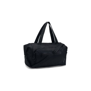UNDER ARMOUR Чанти UA ESSENTIALS DUFFEL