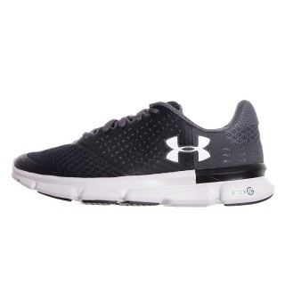 UNDER ARMOUR Спортни обувки UA W MICRO G SPEED SWIFT 2