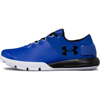 UNDER ARMOUR Спортни обувки UA CHARGED ULTIMATE TR 2.0