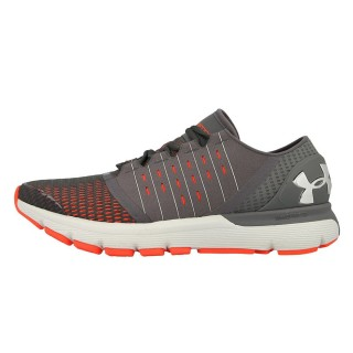 UA SPEEDFORM EUROPA