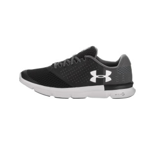 UNDER ARMOUR Спортни обувки UA MICRO G SPEED SWIFT 2
