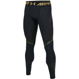 UNDER ARMOUR Клинове BOTTOMS-HG ARMOUR ZONE COMP LEGGING