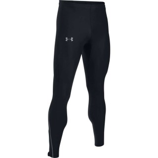 UNDER ARMOUR Клинове UA COOLSWITCH RUN TIGHT V2