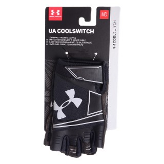 UA COOLSWITCH FLUX