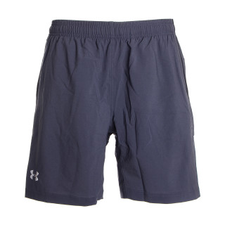 UNDER ARMOUR Къси панталони UA LAUNCH SW 2-IN-1 SHORT