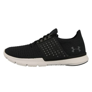 UNDER ARMOUR Спортни обувки UA W SPEEDFORM SLINGWRAP