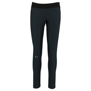 UNDER ARMOUR Клинове LEGGING-UA HG ARMOUR LEGGING