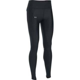 UNDER ARMOUR Клинове FLY BY LEGGING