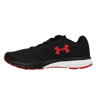 UNDER ARMOUR Спортни обувки SNEAKERS-UA CHARGED REBEL